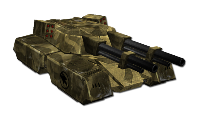 File:CNCR Mammoth tank.png