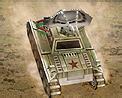 File:ZH ECM Tank Icons.jpg