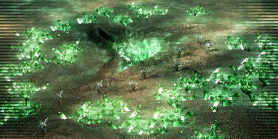 File:CNCTW Tiberium Chasms.png