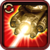 RA3 Leech Beam Icons