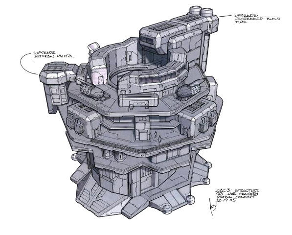 File:CNCTW War FActory Concept Art Early.png