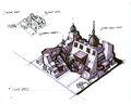 CNCRA2 Soviet ConYard final concept art.jpg