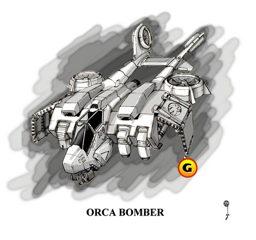 File:CNCTS Orca Bomber Concept Art.png