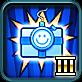 Allies-abilities alltimebomb3
