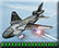ZH Spectre Gunship 3 Icons
