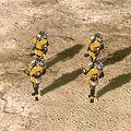 CNCKW Grenadier Squad Upgrade.jpg