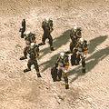 CNCKW Rifleman Squad Upgrade.jpg