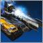Gen2 APA Deploy Exp Railgun
