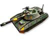 Gen2 APA Shadow Tank
