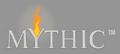 Mythic 2014 logo.png