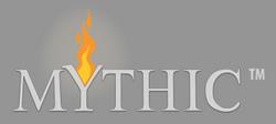 Mythic 2014 logo