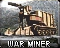RA2 Beta War Miner Icons.png