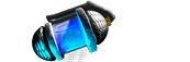 TA Upgrade Smoke Grenade Iconedit