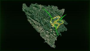 http://cnc.wikia