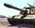 Gen1 Crusader Tank Icons