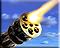 Gen1 Chainguns Icons