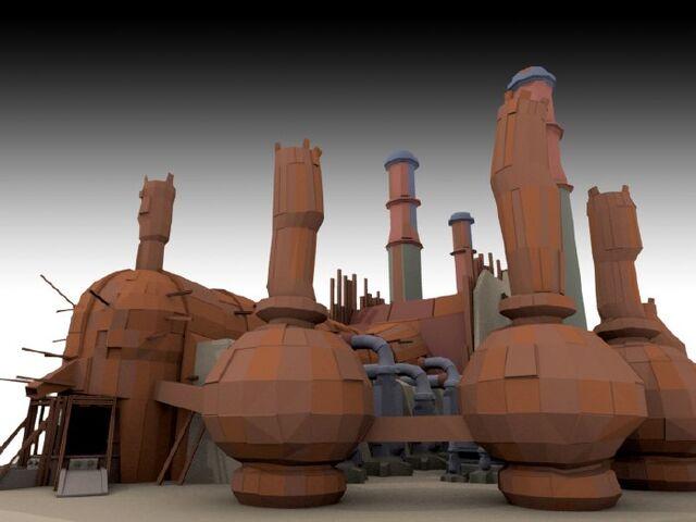 File:Ren2 Scavenger Refinery Render 8.jpg