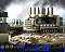 Thumbnail for version as of 22:20, May 26, 2014