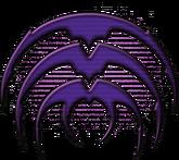 CNCKW Scrin logo-1-