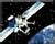 Gen1 Spy Sattelite Icons