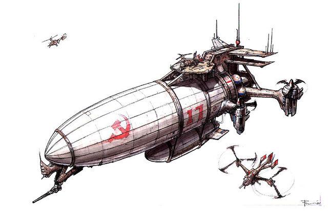 File:RA2 Aircraft Carrier Zeppelin.jpg