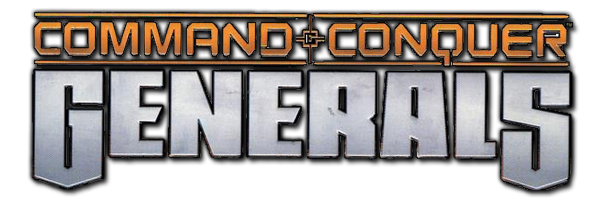 File:Cncgen-gameicon.png