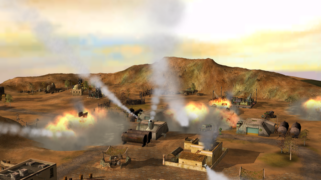 File:ZH USA M05 Missile Attack.png