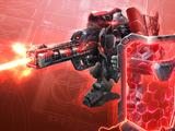 Centurion (Rivals)