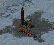 ICBM Screenshot