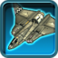 RA3 Apollo Fighter Icons