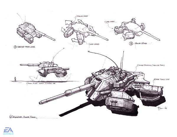 File:Crusader Tank concept art 1.jpg