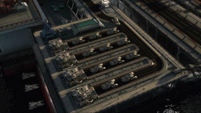 File:RA3 Floating Fortress Tank Bays.jpg