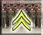 ZH Minigunner Elite Training Icons