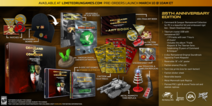 CnC Remastered издание 25
