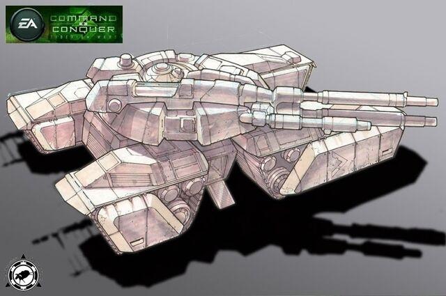 File:CNCTW Mammoth 27 Concept Art 3.jpg