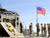 Gen1 USA Barracks Icons
