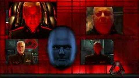 Mutant Extermination