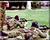 Gen1 Advanced Training Icons