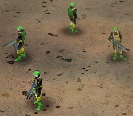 File:Generals Stealth Rebel.jpg