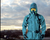 ZH Chemical Suits Icons
