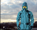 ZH Chemical Suits Icons.png