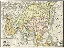 250px-Asia 1892 amer ency brit