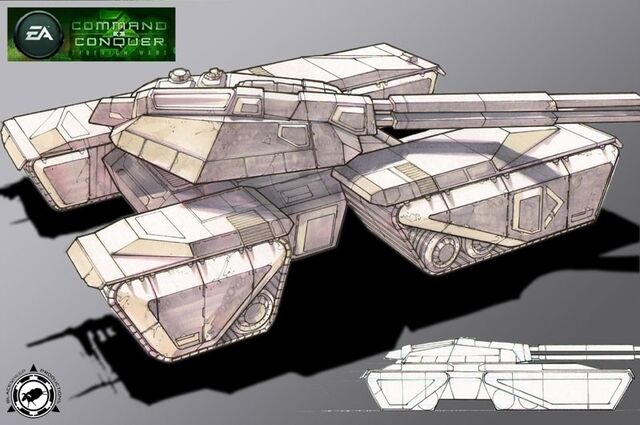 File:CNCTW Mammoth 27 Concept Art 2.jpg