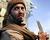 Gen1 Hijacker Icons