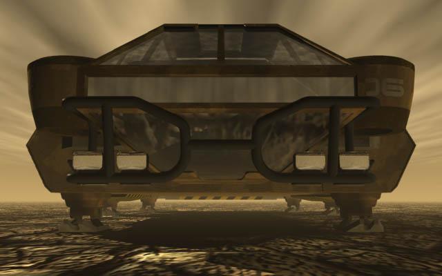 File:Orca Transport TW2 6.jpg