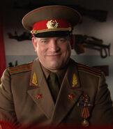 Oleg2