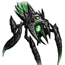 CNCKW Ravager Reaper