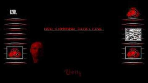 Command & Conquer Tiberian Dawn -- Nod 4b