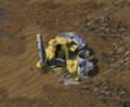 Old TiberiumRefinery Screenshot.PNG