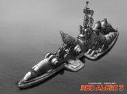 RA3 Dreadnought2sm